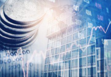 چه عواملی مانع رشد اقتصادی در ایران می شوند؟