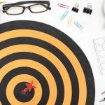 مقاله: مزیت ها و تاثیرات بهرهمندی از مشاوران مدیریت استراتژیک بازاریابی در توسعه اهداف برند