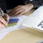 معیارهای بازاریابی مهم کسب و کار