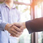 راهکارهای مدیریت مشتریان ناراضی