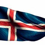 فرهنگ کسب و کار در ایسلند