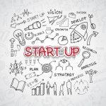 استارتآپها، بازیگران جدید عرصه کسبوکار