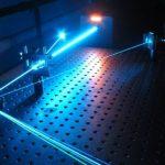 بررسی نهایی سند ملی توسعه فناوری لیزر و فوتونیک