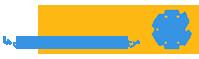 مرجع علمی و اطلاع رسانی کنفرانس ها , همایش ها