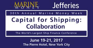 Marine Money International