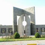 زمان مصاحبه غایبین دکتری ۹۶ دانشگاه فردوسی مشهد اعلام شد
