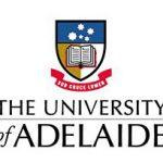 بورس تحصیلی دکترای حرفه ای مهندسی عمران دانشگاه آدلاید، استرالیا