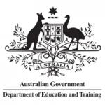 بورس تحصیلی/پژوهشی دکترای حرفه ای مهندسی کامپیوتر دولت استرالیا