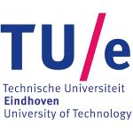 بورس تحصیلی دکتری حرفه ای در رشته مکانیک دانشگاه صنعتی آیندهوون، هلند