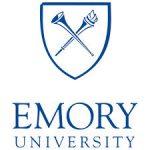 بورس تحصیلی دکتری حرفه ای دانشگاه ایموری، ایالات متحده آمریکا