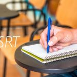 آزمون MSRT آذر ۹۶ در روز جمعه برگزار میشود
