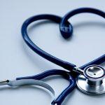مهلت یک روزه برای انتخاب رشته ارشد پزشکی