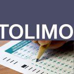 برگزاری دومین آزمون زبان تولیمو سال ۹۶ در روز پنجشنبه