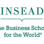 بورس تحصیلی دکتری حرفه ای موسسه مدیریت کسب و کار اروپا (INSEAD)، فرانسه