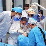 اعلام زمان برگزاری آزمونهای ارشد و دکتری علوم پزشکی سال ۹۷