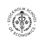 بورس تحصیلی دکتری حرفه ای موسسه آموزش عالی استکهلم، سوئد