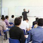 فراخوان دریافتبورسیهدانشجویاندکتریتخصصی در هیات علمی دانشگاههای علومپزشکی