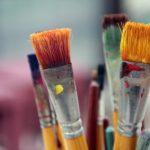 اهمیت شرکت در کارگاههای هنری
