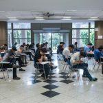 دفترچه راهنمای انتخاب رشته آزمون ارشد فردا منتشر میشود