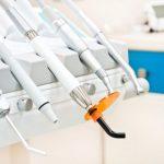 دانشکدههای برتر دندانپزشکی کشور را بشناسید