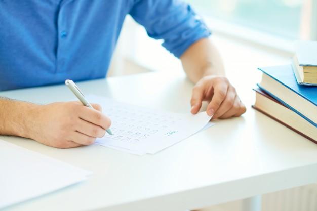 آغاز ثبت نام تکمیل ظرفیت کارشناسی دانشگاه آزاد
