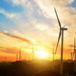 ایجاد رشته انرژی تجدید پذیر در دانشگاه تربیت مدرس