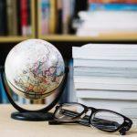 ۱۸ دانشگاه ایرانی در میان برترین های آسیا