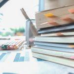 اعلام مهلت انتخاب رشته دکتری