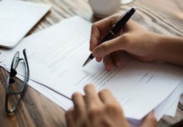 اعلام جزئیات پذیرش دکتری ۹۷ سراسری