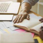 معرفی ۱۰ دانشگاه نوآور اروپا