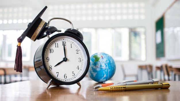 هزینه تدریس در خارج از کشور