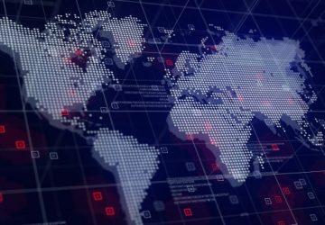 برترین دانشگاه های علوم کامپیوتر در جهان کدام هستند؟