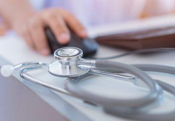 انتشار کلید نهایی آزمون دکتری تخصصی پزشکی