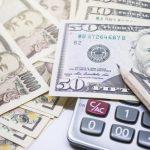 تامین تسهیلات ارزی برای دانشجویان کارشناسی خارج از کشور