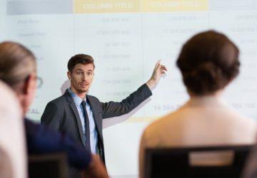 در خارج از کشور هزینه تدریس چقدر است