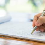 آزمون EPT اردیبهشت ماه ۹۷ در روز جمعه برگزار میشود