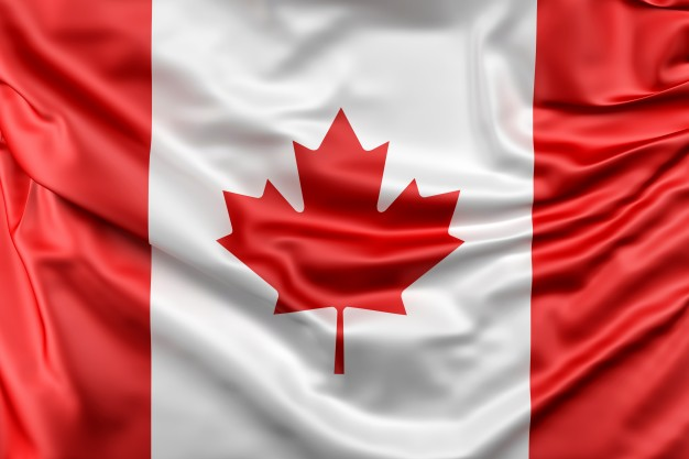 ۱۰ دانشگاه برتر کانادا کدامند؟
