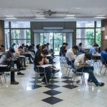 فرم مصاحبه دکتری ۹۷ دانشگاه آزاد تا چند روز آینده منتشر میشود