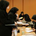 اعلام نتایج نهایی دکتری ۹۷ در نیمه اول شهریور اعلام میشود