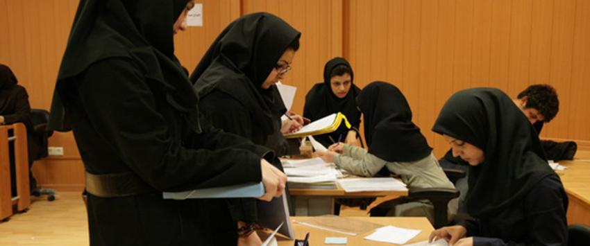 اعلام نتایج نهایی دکتری 97 در نیمه اول شهریور اعلام میشود