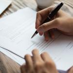 تمدید مهلت ثبت نام دکتری بدون آزمون ۹۷ دانشگاه آزاد