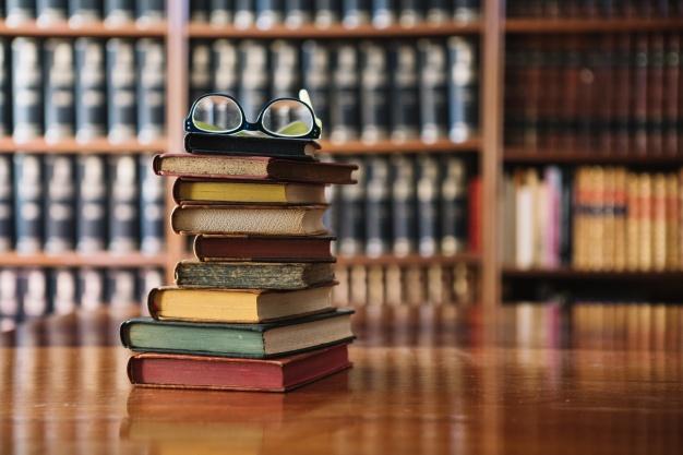 تحصیل ارزان در دانشگاه های معتبر جهان