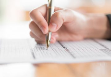 نتایج دکتری بدون آزمون 97 دانشگاه علامه طباطبایی منتشر شد