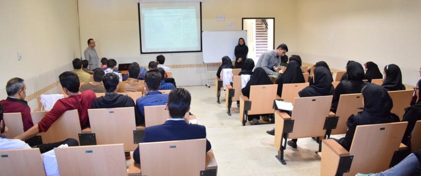 تصویب شیوهنامه تحصیل همزمان ۲رشته در دانشگاه آزاد