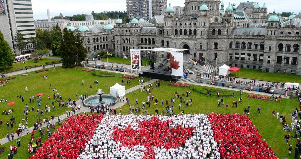 معرفی برترین دانشگاههای کانادا برای دوره کارشناسی