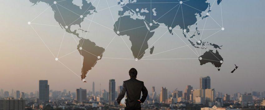 درسهایی از توماس گورنی که از شما کارآفرین بهتری میسازد