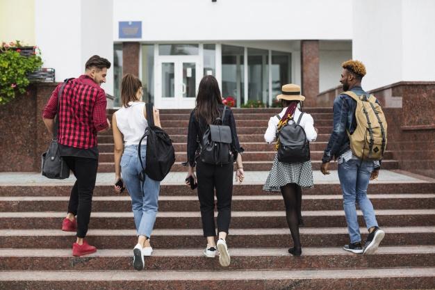 برترین دانشگاههای کانادا برای دوره کارشناسی