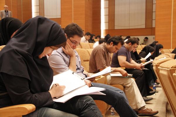 ۱۴ و ۱۵ تیر آزمون کارشناسی ارشد پزشکی برگزار می شود