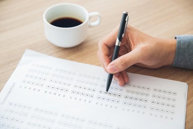 آزمون زبان تولیمو تیر ماه 97 در روز پنجشنبه برگزار میشود