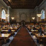 در کدام دانشگاههای دنیا میتوان با هزینه کم تحصیل کرد؟
